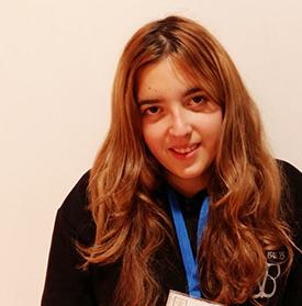 Barbara Valdes