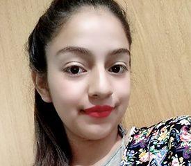 Camila Paiva