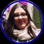 Carla Mastrazzi