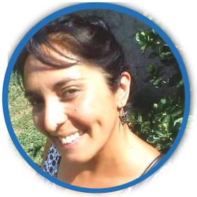 Cecilia Andrada