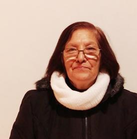 Elina Carrizo