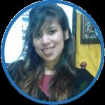 Fátima Salgrero