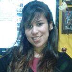 Fatima Sagrero