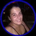 Jesica Soria - Facilitadora
