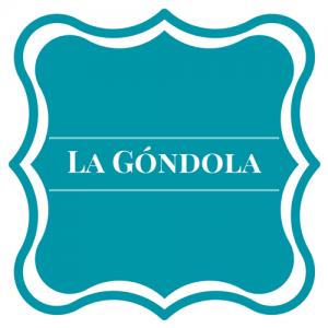 Logo La Gondola