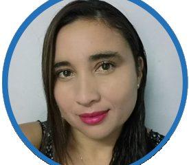 Marcela Basualdo