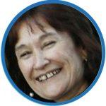 Monica Peralta foto de perfil