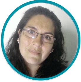 Nanci Diosquez