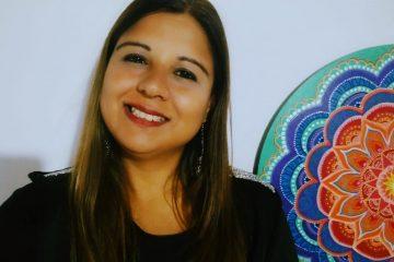 Silvina Ortega