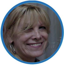 Silvia Masso Foto de perfil