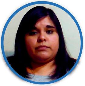 Susana Vanesa Vera